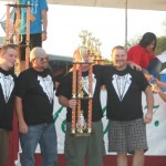 2nd Place Ribs Murphysboro IL 2010 copy