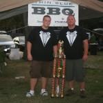 Brothers Murphysboro IL 2010