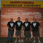 The Squad Murphysboro IL 2010